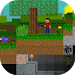 Download Terrablock 2.02.2 APK