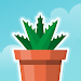Download Terrarium: Garden Idle 1.15 APK