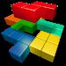 Download TetroCrate: Block Puzzle  APK