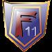 Download Th11 SG FHX COC 1.0.0 APK