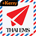 Download ThaiEMS (+Kerry) 1.5.7 APK