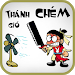 Download Thanh Chem Gio - bi kip chem gio, chem gio ba dao 2.0 APK