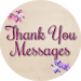 Download Thank You Messages, Letters & Notes - Share Images 5.1 APK
