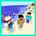 Download The Companion Minecraft mod 1.0.0 APK