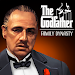 Download The Godfather: Family Dynasty 1.68 APK