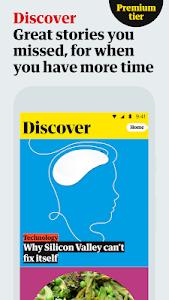 Download The Guardian 6.9.1816 APK