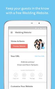 download wedding planner checklist budget countdown 3 32 apk