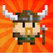 Download The Last Vikings 1.3.46 APK