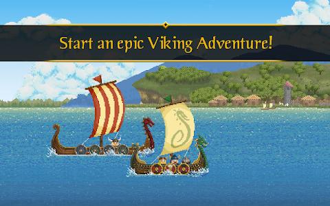 Download The Last Vikings 1.3.45 APK