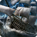 Download The Pirate: Plague of the Dead 2.3 APK