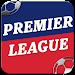 Download The Premier League Guide 5.6 APK