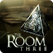 Download The Room Three 1.03 APK