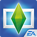 Download The Sims™ 4 Gallery 1.2.1 APK