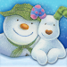 Download The Snowman & The Snowdog Game 1.0.1.7268 APK