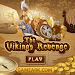 Download The Viking's Revenge 1.1 APK