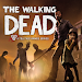 Download The Walking Dead: Season One 1.20 APK