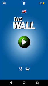 Download The Wall 3.2 APK