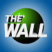 Download The Wall  APK