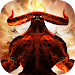 Download The World 3: Rise of Demon 1.28 APK