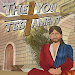 Download The You Testament: The 2D Coming 1.044 APK