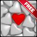 Download The heart live wallpaper 5.2 APK