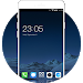 Download Theme for Vivo Y53 HD 1.0.3 APK