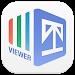 Download Thinkfree Office viewer 7.0.171121 APK