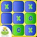 Download Tic Tac Toe Classic Puzzle  APK