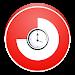 Download Tiempo Cercanias Madrid 1.1.1 APK