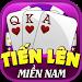 Download Tien Len Mien Nam - tlmn 1.1.6 APK
