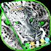 Download Live Wallpaper Tiger 1.286.1.126 APK