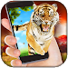Download Tiger in Phone Prank 1.3 APK