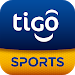 Download Tigo Sports Bolivia 8.0522 APK