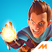 Download Tile Tactics: PvP Card Battle & Strategy Game 1.1.0 APK