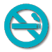 Download Time To Quit Smoke 2.1.0 APK