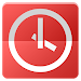 Download TimeTable++ Schedule 8.1.6 APK