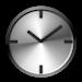 Download Timer 2.37 APK