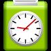 Download Timesheet - work time tracker 1.2.11 APK