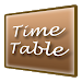 Download Timetable 2.4.2 APK