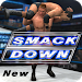 Download Tip for Smackdown Pain 1.2 APK
