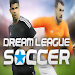 Download Tips Dream league Socer 1.4 APK