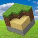 Download Tips For Exploration Lite 2 1.1 APK