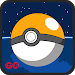 Download Tips For Pokemon Go 2017 1.0 APK
