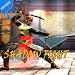 Download Tips For Shadow Fight 3 1.0.1 APK