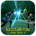 Download Tips Naruto Ultimate Ninja 3 1.0 APK