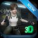 Download Tips Resident Evil 8 1.2.1 APK