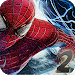 Download Tips The Amazing Spider-man 2 1.5 APK
