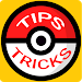 Download Guide for Pokémon Go Game 1.1.6 APK