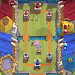 Download Tips clash royale 1.0 APK