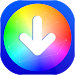 Download Tips for APPiVN and Guide 1.0 APK